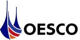 OESCO